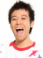 yoshitaka.jpg